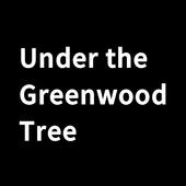 Under the Greenwood Tree icon