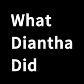 What Diantha Did icon