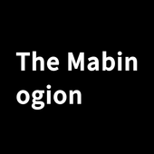 The Mabinogion icon