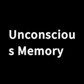 Unconscious Memory icon