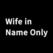 Wife in Name Only icon