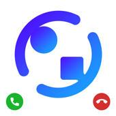 HD Free ToTok HD Video Calls & Voice Chat Guide icon