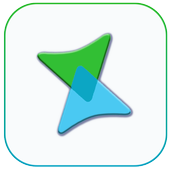 Transfer & Share any File for Free Advice 2019 icon