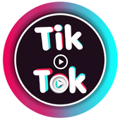 Free Funny Video For Tik Tok Musical`ly Tips