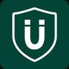 U-VPN आइकन