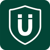 U-VPN (Free Unlimited & Very Fast & Secure VPN) v3.6.5 (AdFree) (Unlocked) (All Versions)