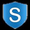 Smart VPN icône