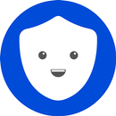 Betternet:無限制免費VPN APK