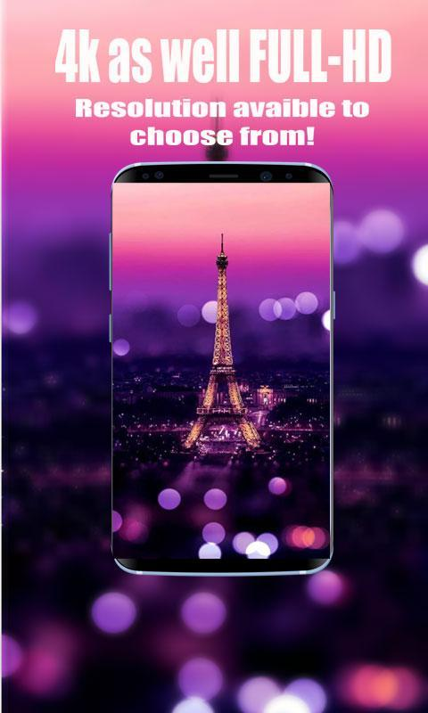 Live Wallpapers Hd 4k For Galaxy Note S10 For Android Apk Download