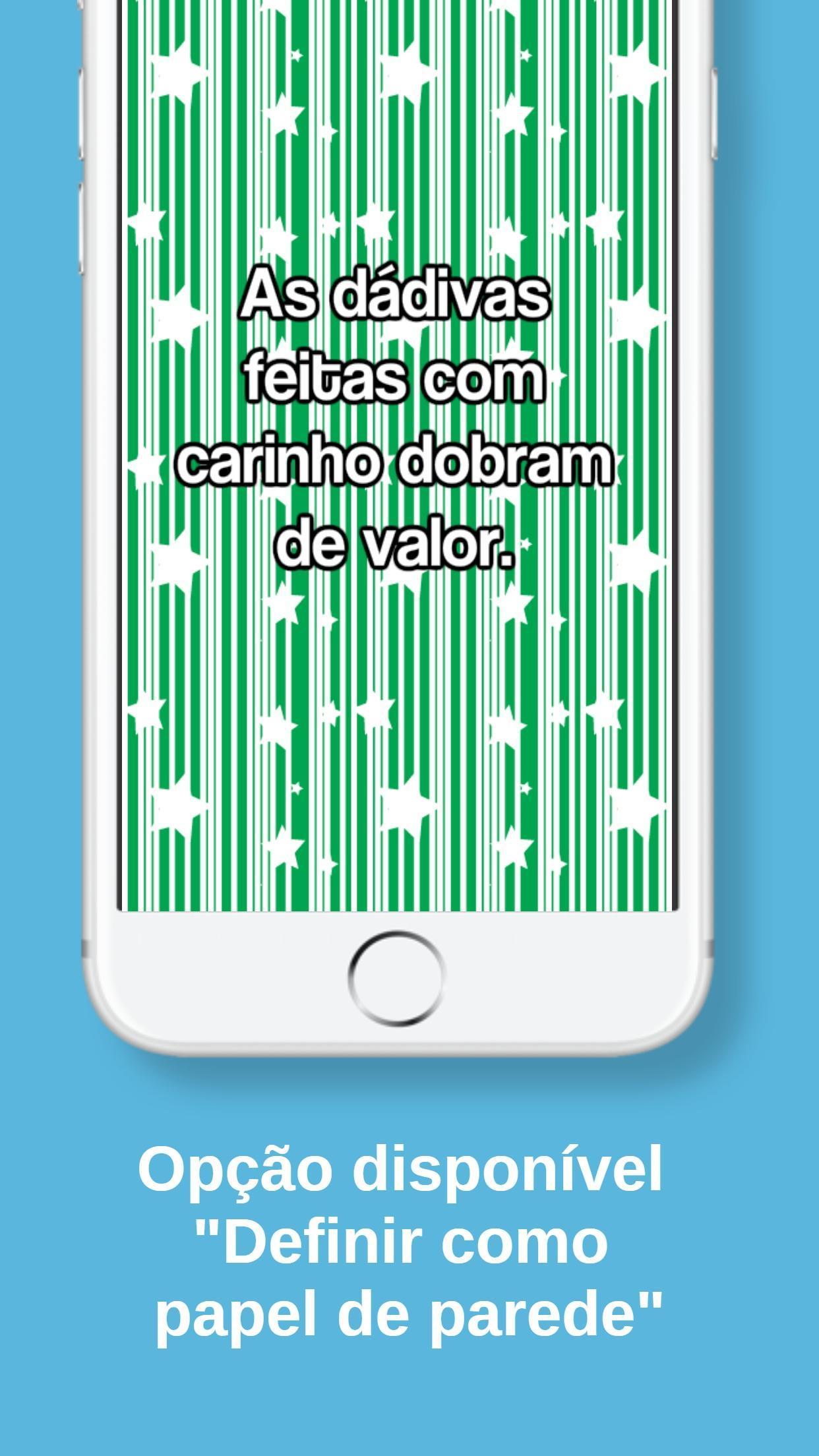 Frases Bonitas Para Fotos For Android Apk Download