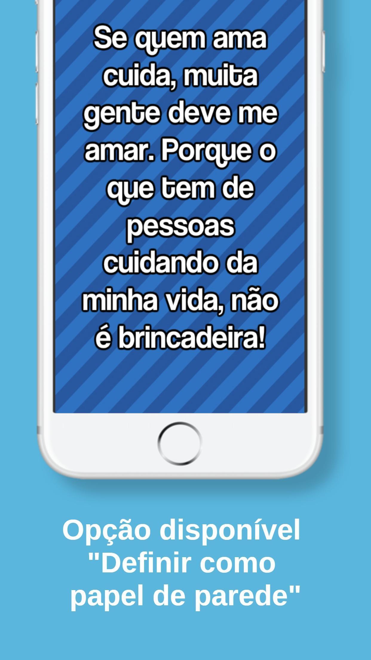 Frases De Vida For Android Apk Download