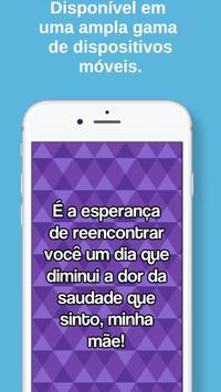 Frases de Luto screenshot 1