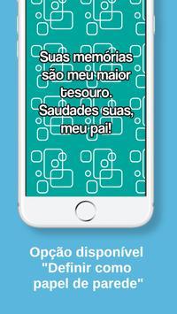 Frases de Luto screenshot 2