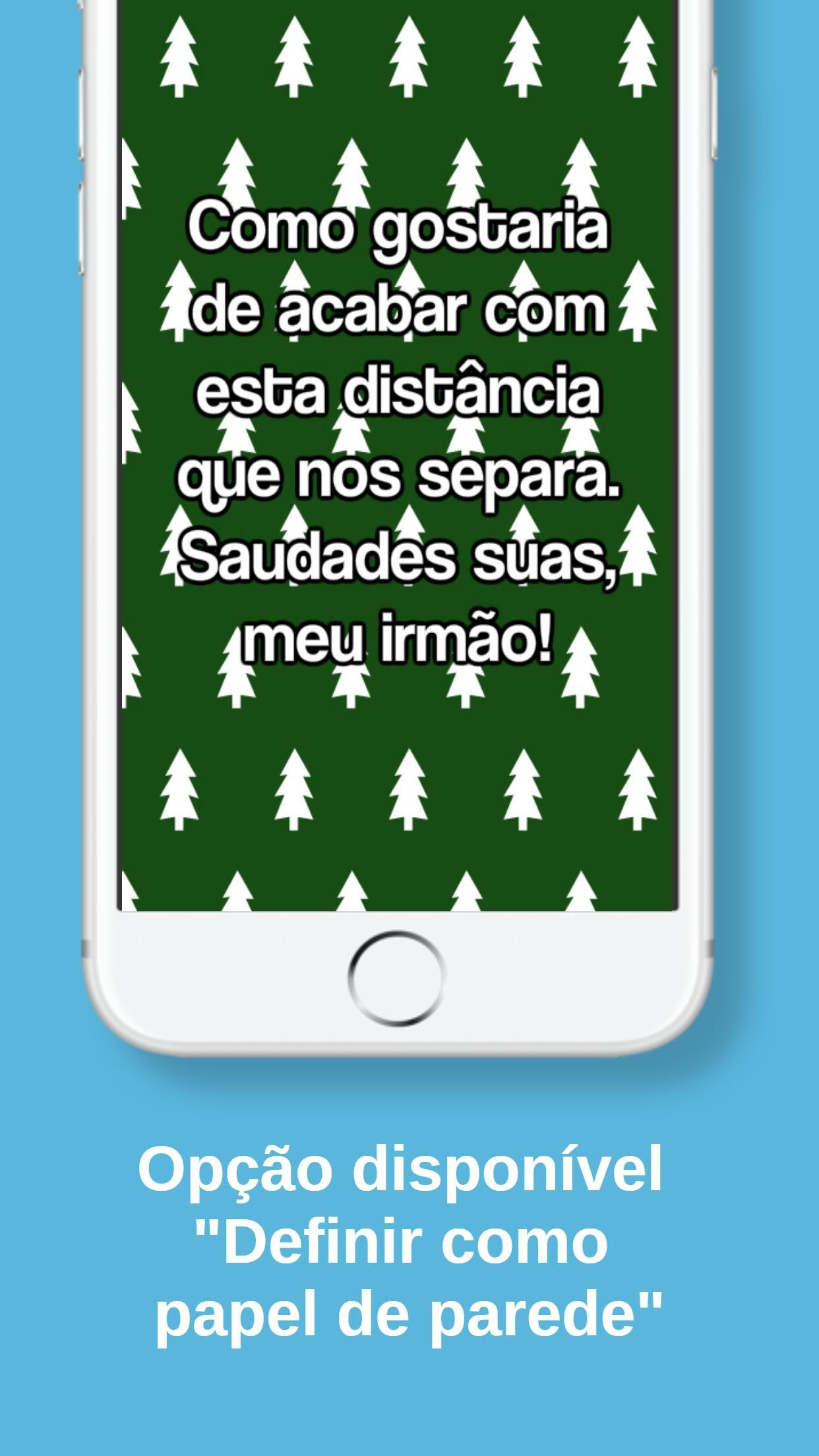Frases Para Irmãos For Android Apk Download