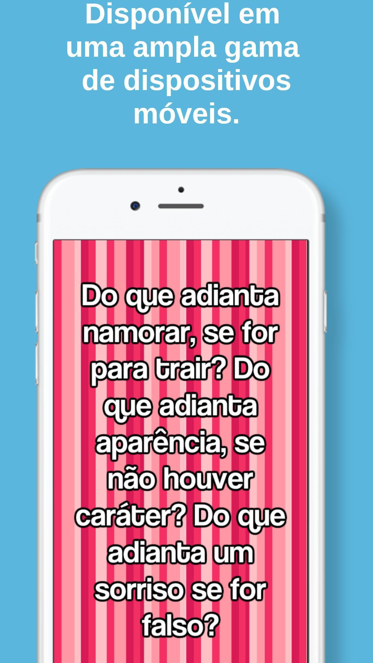 Frases Para Refletir For Android Apk Download
