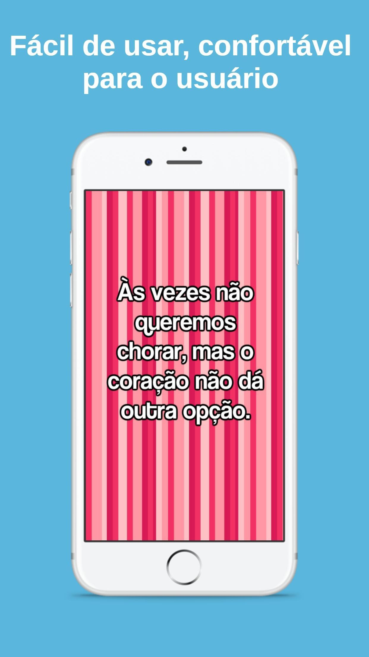 Frases Tristes Para Status For Android Apk Download