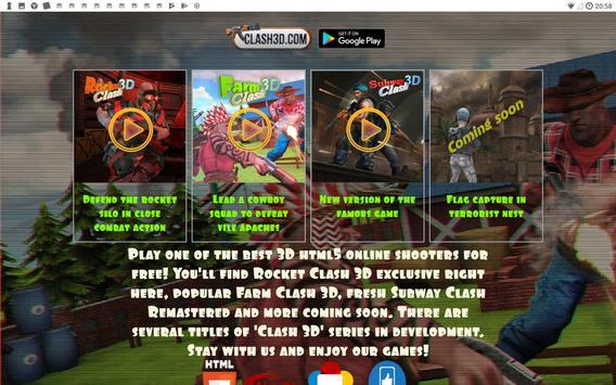 3d action games apk free download