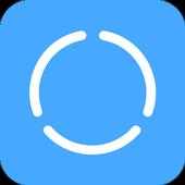Freework-icoon