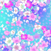 Cute Wallpapers for Girls icon