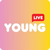 Free Young.Live Me Guide icon