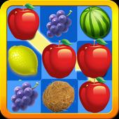 Fruit Love icon