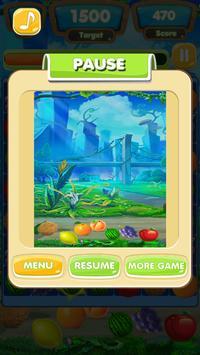 Fruit Love screenshot 5