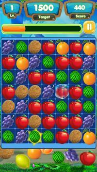 Fruit Love screenshot 10