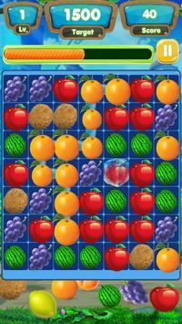Fruit Love screenshot 2