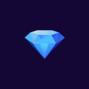 Free Diamonds and Pass counter 2020 APK Android