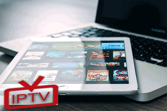Nouveau Daily IPTV Gratuit 2019 capture d'écran 2