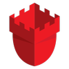 Free and Unlimited VPN - Safe, Secure, Private! icône
