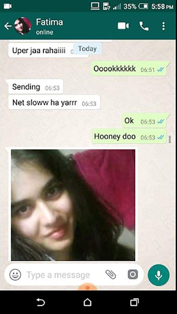 Online Indian Girls Live Chat Мееt For Android - Apk Download-8403