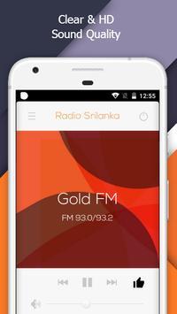 All Srilankan Radios in One screenshot 4