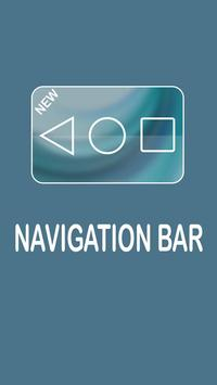 Navigation Bar screenshot 4