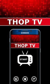 Thop TV screenshot 1