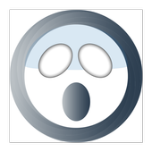 OMG - Best Time Killer Trivia,Funny quiz icon