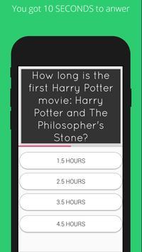 QuizMania free trivia questions Crack the Trivia 1 0 (Android