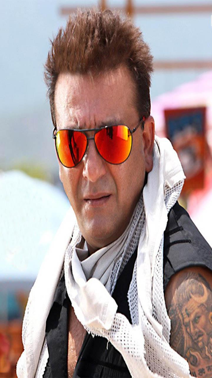Sanjay Dutt Wallpapers For Android Apk Download