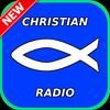 Christian Radio icono