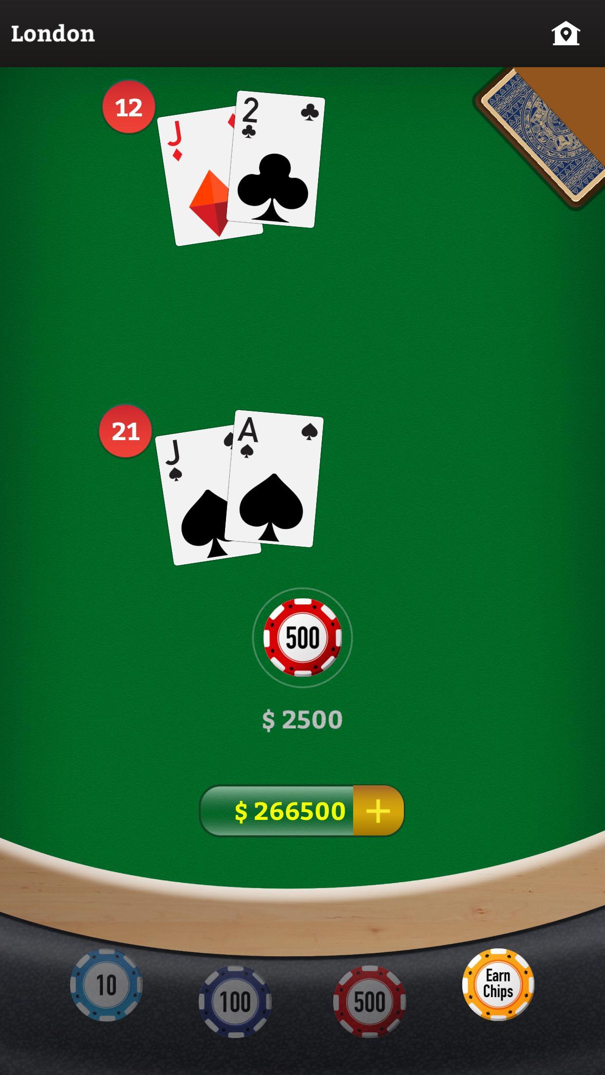 Online poker rankings pokerstars