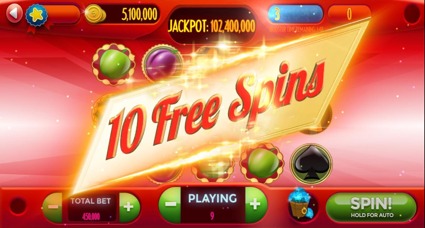 Онлайн казино на деньги для андроид взломать казино азарт