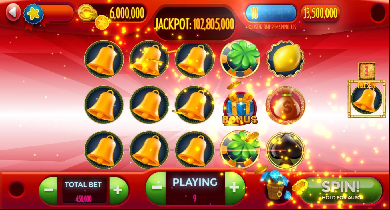 Онлайн игра казино на деньги россия казино википедия