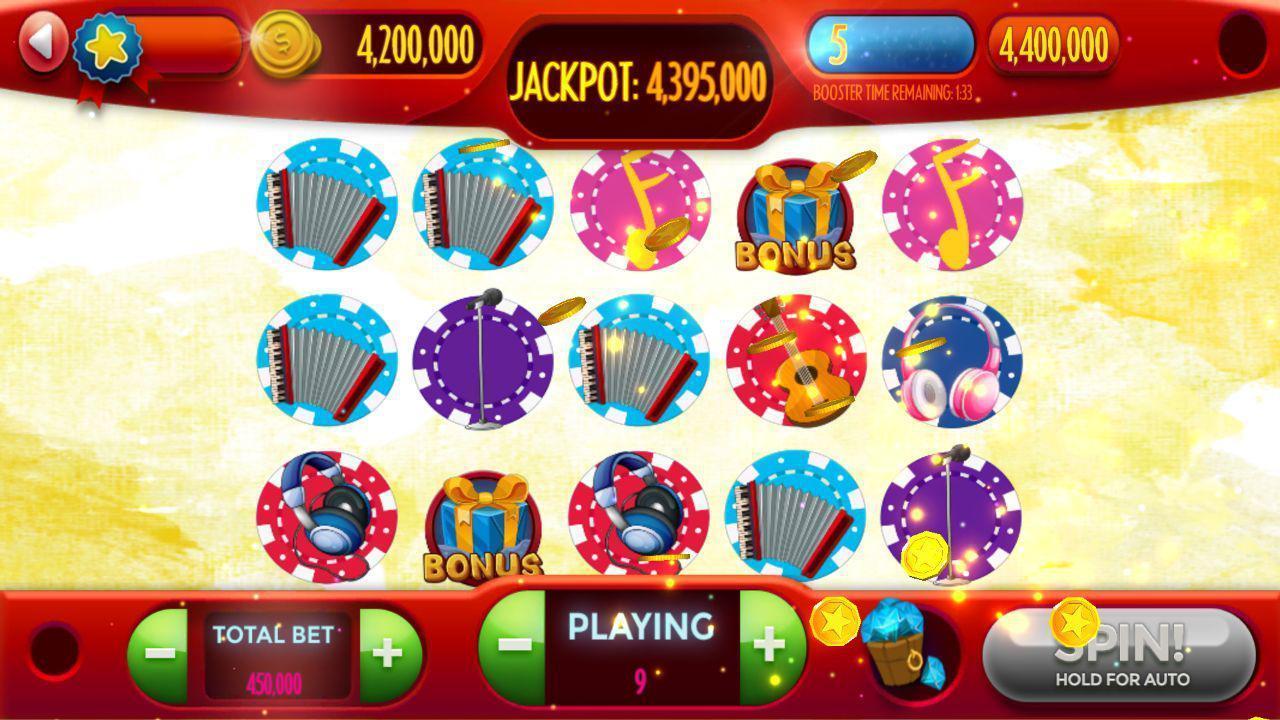 Музыка для игры в казино скачать игровые автоматы без платно без регистрации