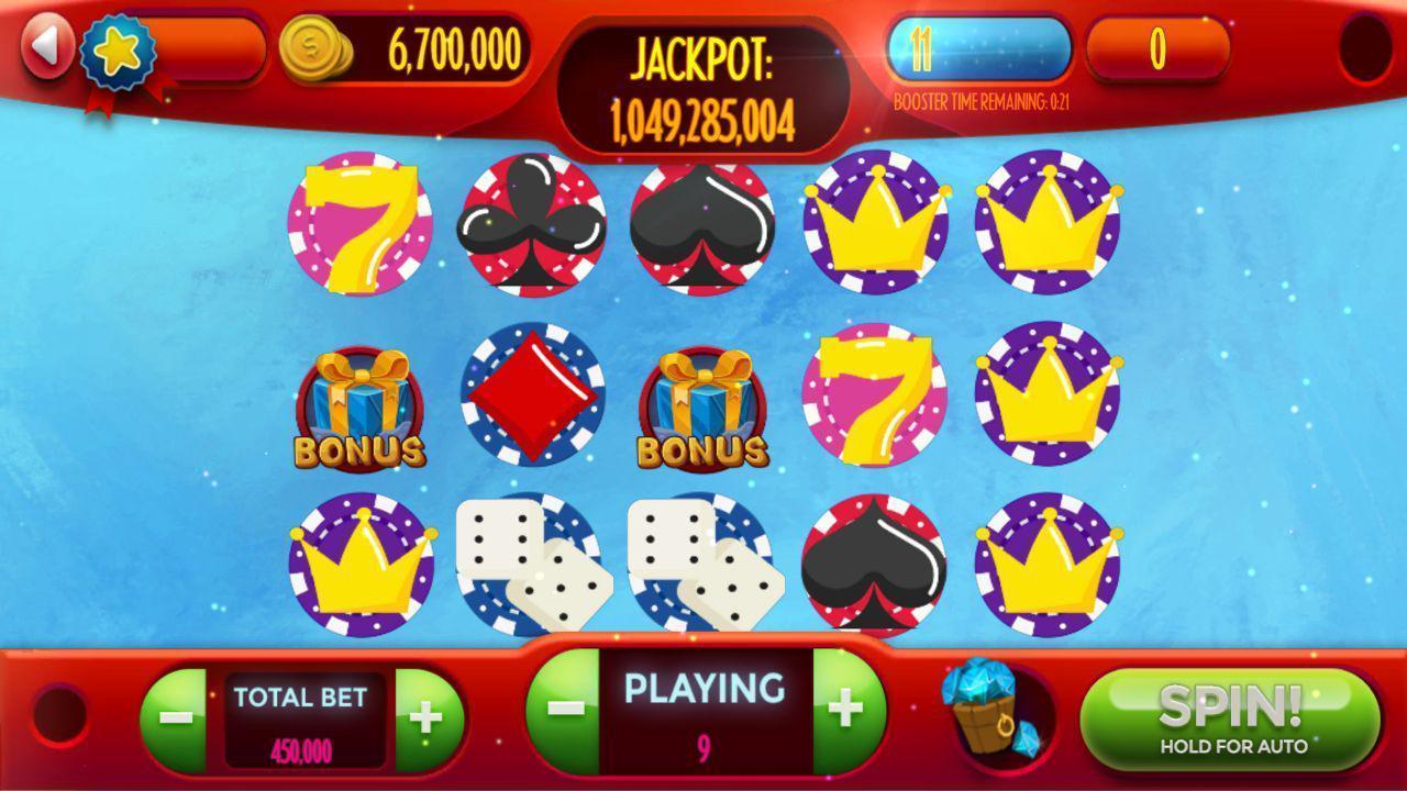 download gambling games buds