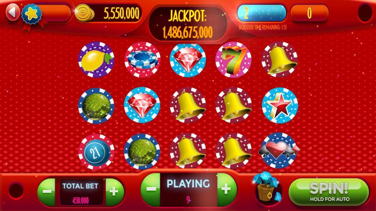 Бонусы в андроид казино flash игровые слот автоматы