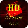 ikon Movies Free Online - Watch HD Cinema