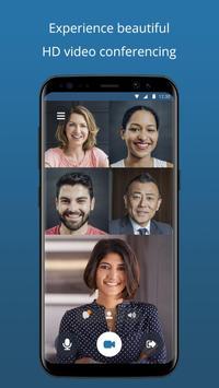 Free Conference Call screenshot 3