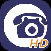 FCCHD icon