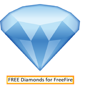 Free Diamonds For Free Fire For Android Apk Download