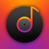 Music Tag Editor - Mp3 Editior | Free Music Editor v3.0.8 (Pro) (Unlocked) (All Versions)